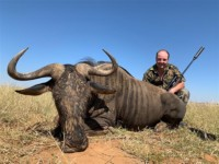Hunting Experience at Nahla Safaris Photo 45